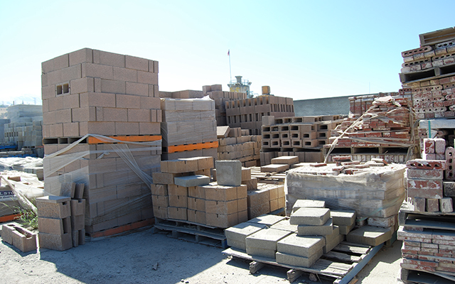 brick-block-image-5