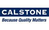 calstone_logo