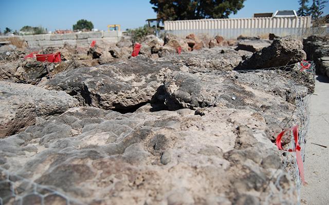 rock-stone-image-5