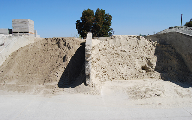 sand-gravel-image-5