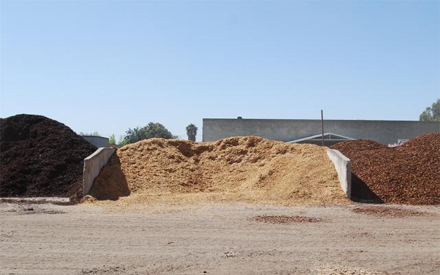 soil-sod-image-5