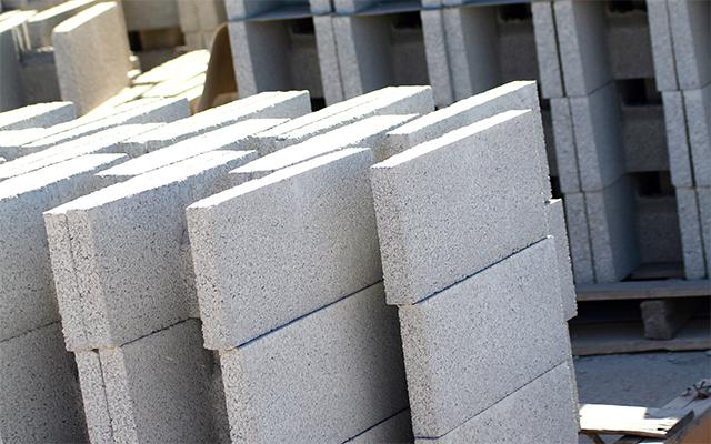 brick-block-image-4a